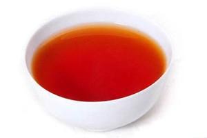 祁门红茶什么味道 祁门红茶冲泡颜色