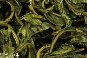 武夷山岩茶怎样冲泡最好图片