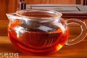 祁门红茶可以放多久 祁门红茶保存方法