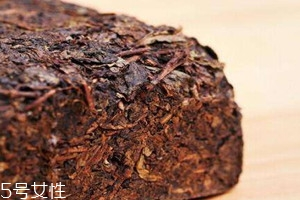 安化黑茶能治什么病 安化黑茶治病配方