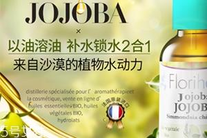 荷荷巴油和玫瑰果油哪个好?霍霍巴油和玫瑰果油对比