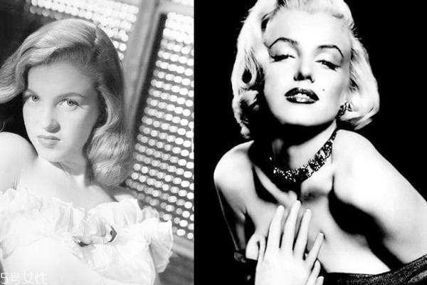 蜜丝佛陀经典产品有哪些 好莱坞老牌彩妆盘点