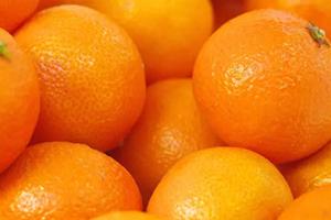 美乐家甜橙精油