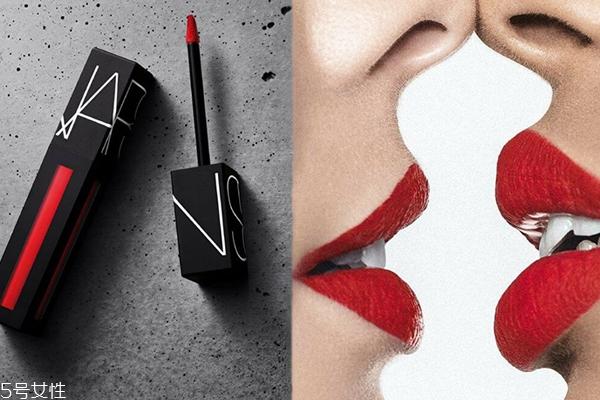 nars2018热门产品有哪些 nars零差评彩妆盘点