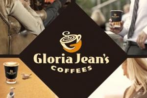 高乐雅咖啡怎么样?高乐雅咖啡评测