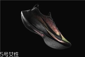 耐克3d打印跑步鞋发售时间 nike zoom vaporfly elite flyprint在