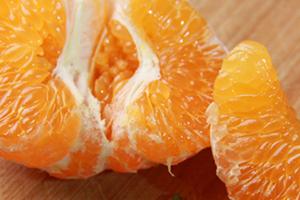 丑橘和橙子的区别 丑橘和橙子哪个好吃