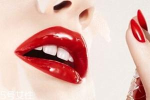 医采唇釉孕妇能用吗 医采护肤品孕妇哺乳期可以用吗