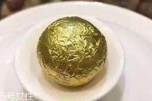 安宫牛黄丸怎么样 安宫牛黄丸能长期吃吗?长期吃安宫牛黄丸好吗?