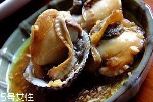 毛蛤蜊孕妇能吃吗 毛蛤蜊和血蛤蜊有什么区别