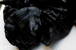 墨鱼水饺怎么调馅 墨鱼水饺皮的做法