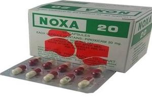 娜莎痛风药副作用 娜莎痛风药坏处