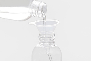 分装瓶怎么装?粉底液怎么装入分装瓶