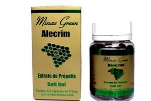巴西绿蜂胶液体怎么吃?
