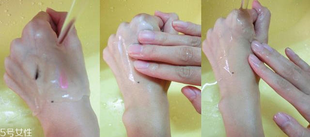 资生堂dprogram洗面奶1管能用多久 洁面150ml使用周期