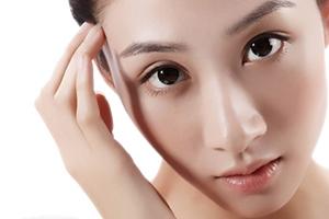 韩国小气泡功效 小气泡美容的功效与作用