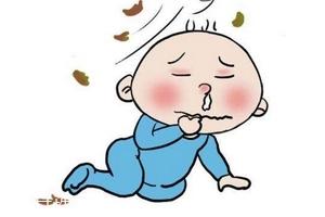 感冒药过期一个月还能吃吗?