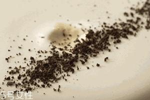 星巴克绵云冷萃冰咖啡好喝吗?