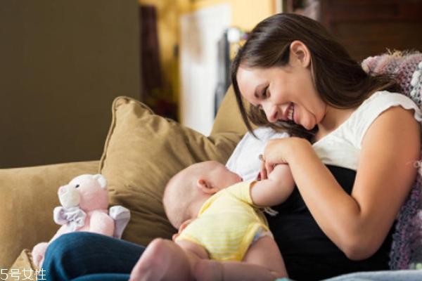 宝宝如何断母乳 1到3岁宝宝离乳全攻略