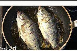 臭鳜鱼是哪里特产?臭鳜鱼是哪里的特色菜?