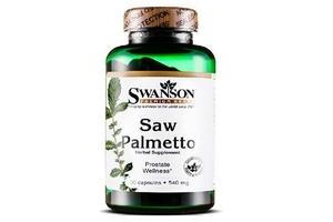 斯旺森保健品怎么样?斯旺森保健品值得买吗