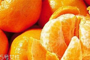 椪柑和橘子的区别 椪柑和桔子哪个好吃