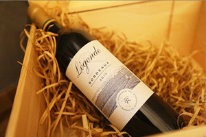 拉菲红酒能放多少年 拉菲红酒越久越好喝吗