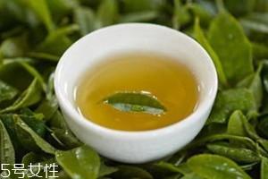 黄芽茶多少钱一斤 黄芽茶最新价格
