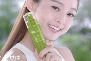 果本护肤品多少钱一套 果本是哪个国家的品牌