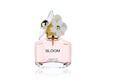香水开封后保质期多久 未开的香水可以放多久