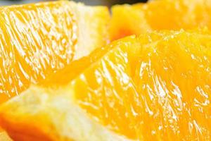 伦晚脐橙和夏橙哪个好?伦晚脐橙和其他橙子的区别