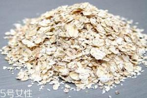 西麦燕麦片可以减肥吗 西麦燕麦片热量高吗