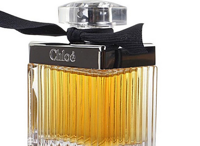 chloe香水哪款最好闻 chloe香水推荐