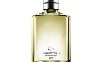 如何挑选适合自己的香水 上班族如何使用香水