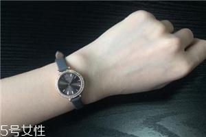 lloyd手表多少钱?lloyd手表官网价格
