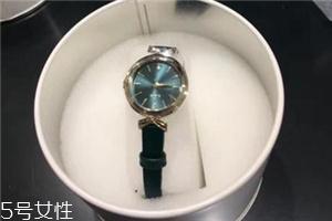 lloyd手表怎么调时间?lloyd手表调节时间方法
