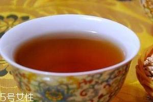青稞茶怎么做好吃?青稞茶做法