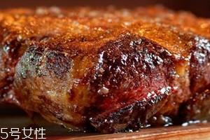 黄家烤肉多少钱一斤 黄家烤肉是哪里的小吃
