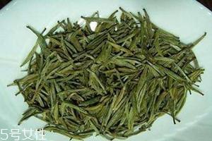 毛峰茶多少钱一斤 毛峰茶最新价格行情