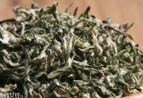 毛峰茶产于什么地方 毛峰茶的口感