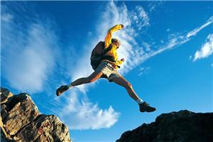 运动后抽筋的原因 运动后抽筋怎么预防