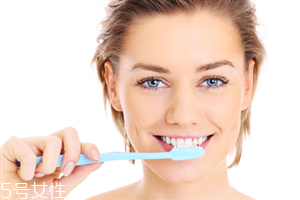 孕妇牙膏哪个牌子好 孕妇选牙膏注意事项