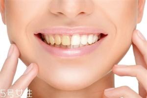 牙膏挤太多会致癌吗 牙膏的最佳用量