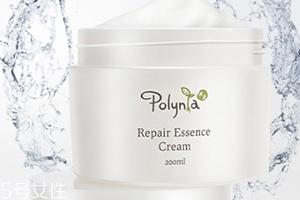polynia幸福面膜怎么用?polynia幸福面膜要洗吗