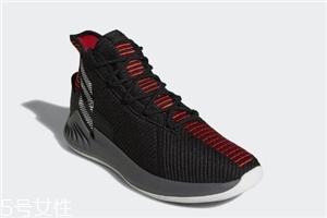 adidas d rose 9发售时间 罗斯9代什么时候上市?