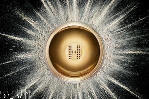 hourglass新款散粉多少钱 hourglass新款散粉使用测评