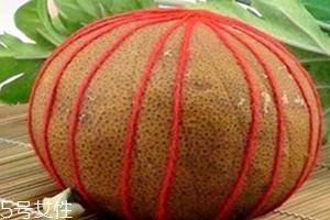 八仙果多少钱一斤 怎么分辨八仙果的好坏
