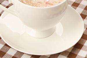 代餐奶茶真的那么好吗?代餐奶茶是什么东西