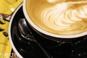 白咖啡能不能提神?白咖啡有提神效果吗?