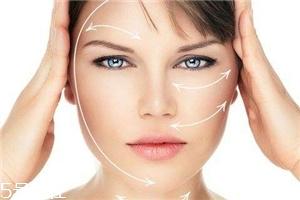 40岁用资生堂哪个系列最好 40岁女人正确护肤的方法